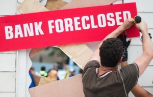 We Buy Houses Facing Foreclosure