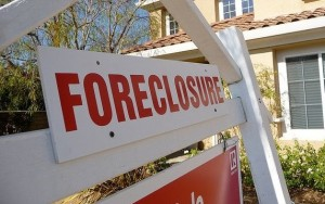 foreclosure pic