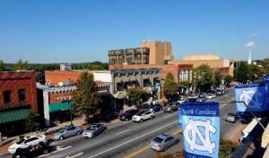 Chapel-Hill-NC