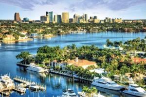 We Buy Houses Fort Lauderdale