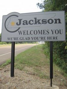We Buy Houses Jackson TN