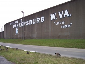 We Buy Houses Parkersburg WV