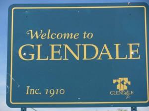 We buy Ugly Houses Glendale AZ