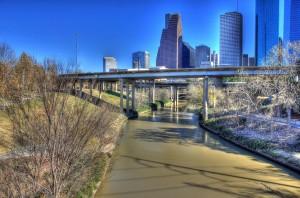 We Buy Ugly Houses Houston