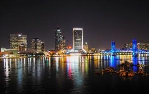 We Buy Houses Jacksonville FL