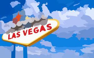 We Buy Houses in Las Vegas