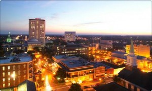 We Buy Houses Tallahassee FL