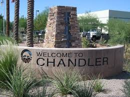 We Buy Houses Chandler AZ