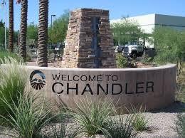 We Buy Houses Chandler AZ