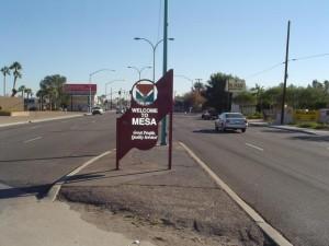 We Buy Ugly Houses Mesa AZ