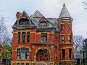 We Buy Ugly Houses Fort Wayne Indiana