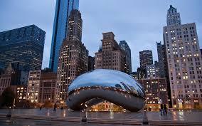 Chicago-we-buy-houses-compressor
