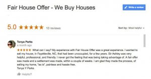 we-buy-houses-testimonial-review-1-compressor