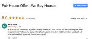 we-buy-houses-testimonial-review-4-compressor