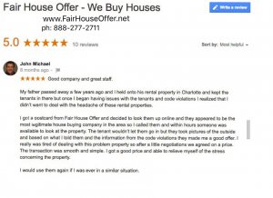 we-buy-houses-testimonial-review-6-compressor