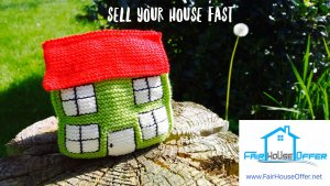 Sell Your House Fast in Charlotte in North Carolina