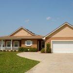 Charlotte NC - Set Housing Price