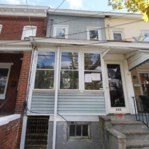 We Buy Houses Trenton NJ