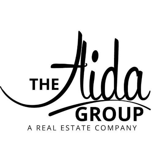 The Property Attic logo
