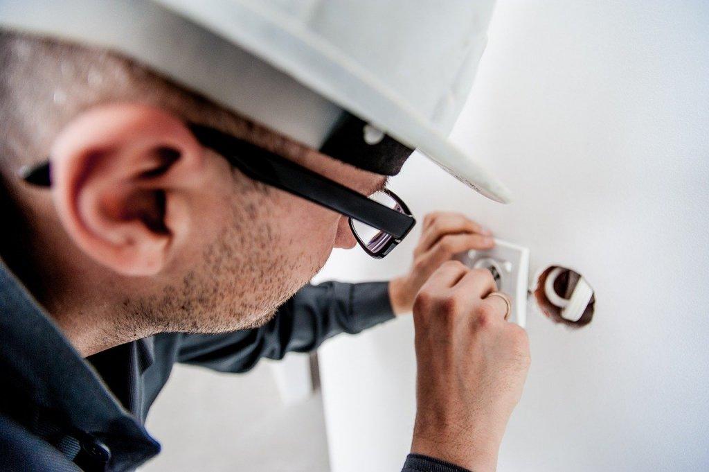Ignoring Real Estate Repairs