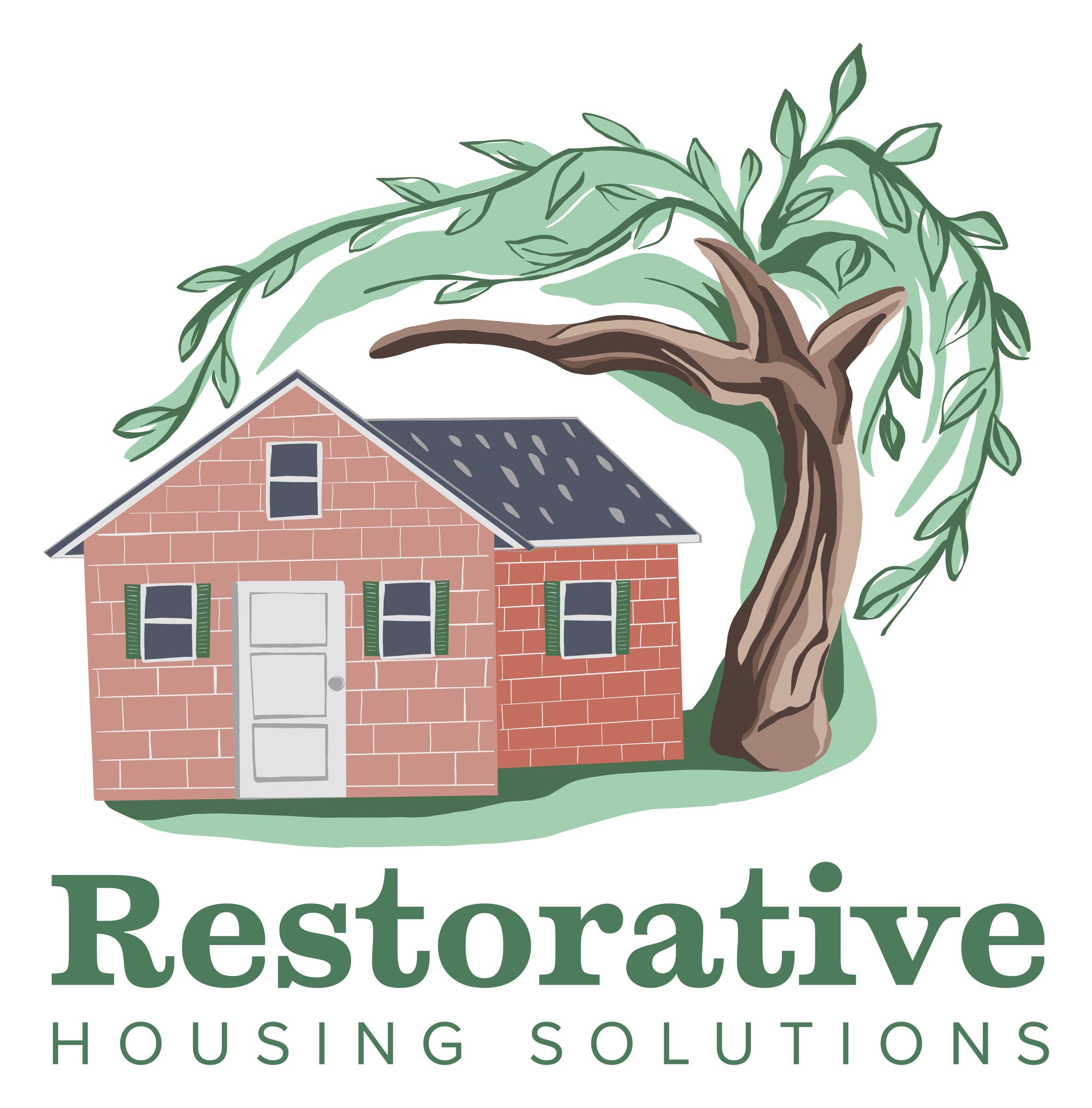 Restorative Housing Solutions