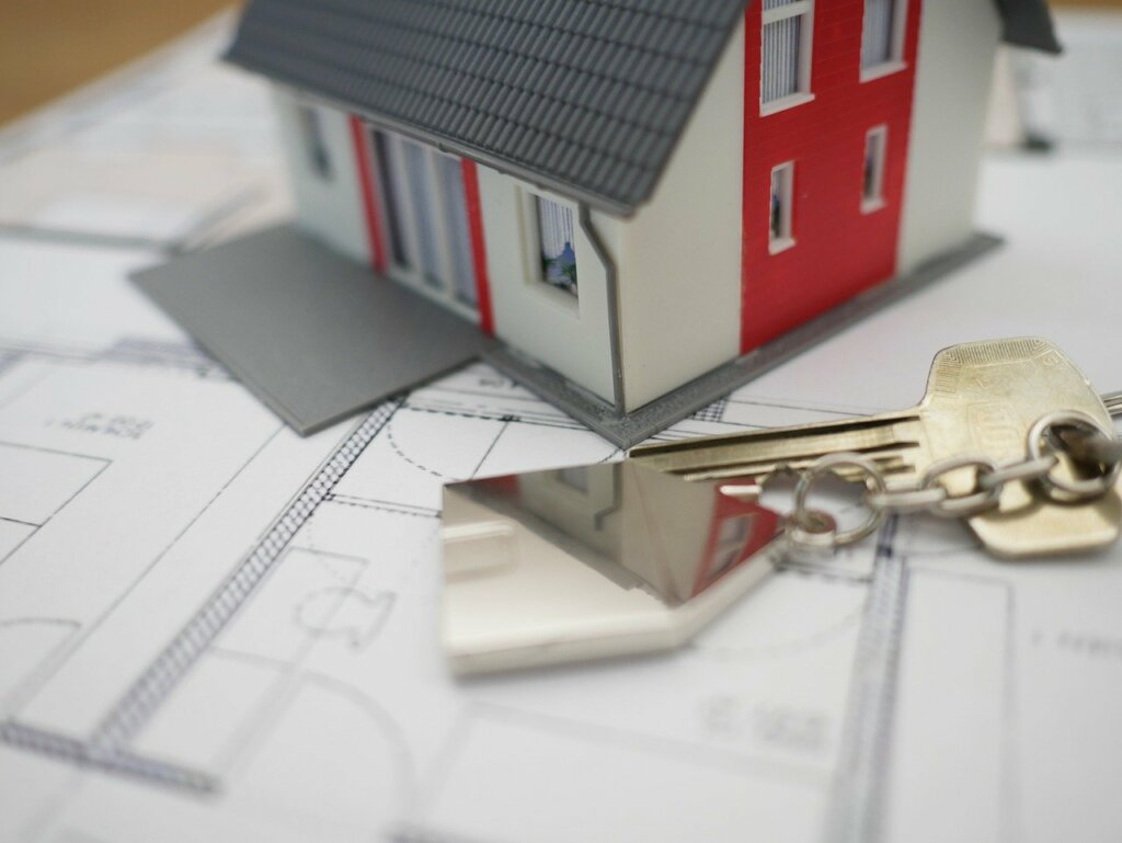 Selling your unwanted property