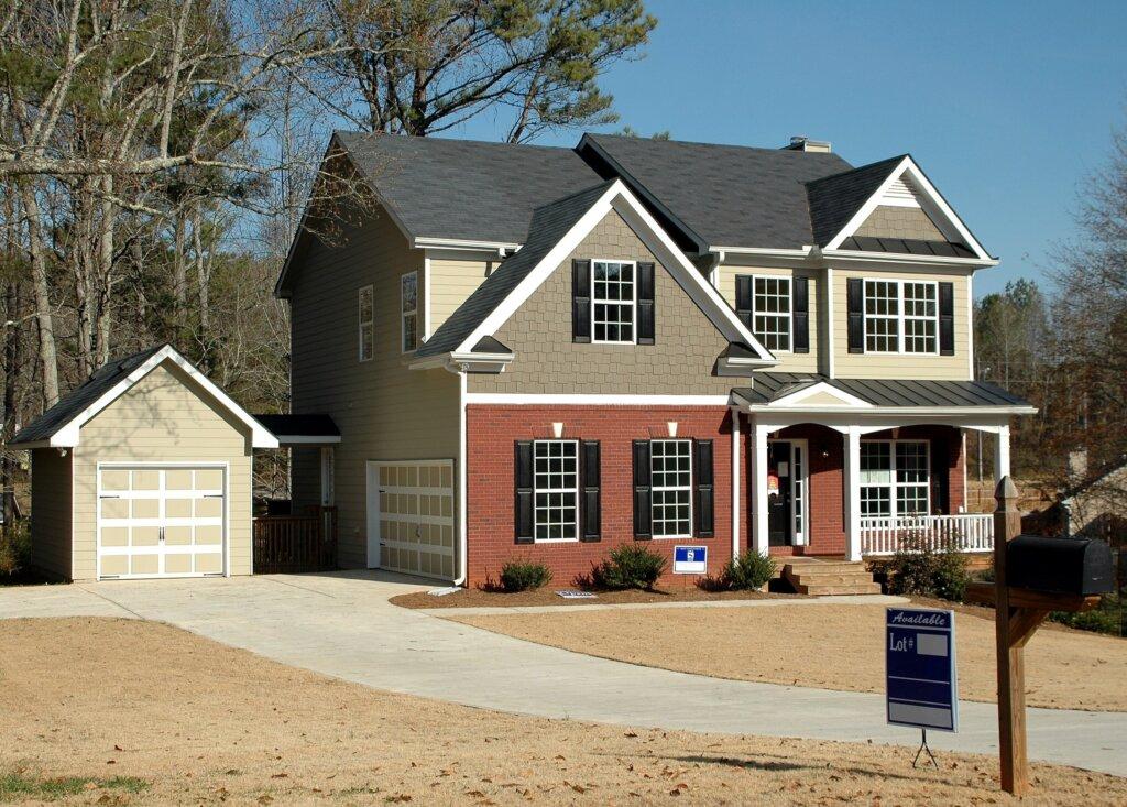 Avoiding Pre-Foreclosure