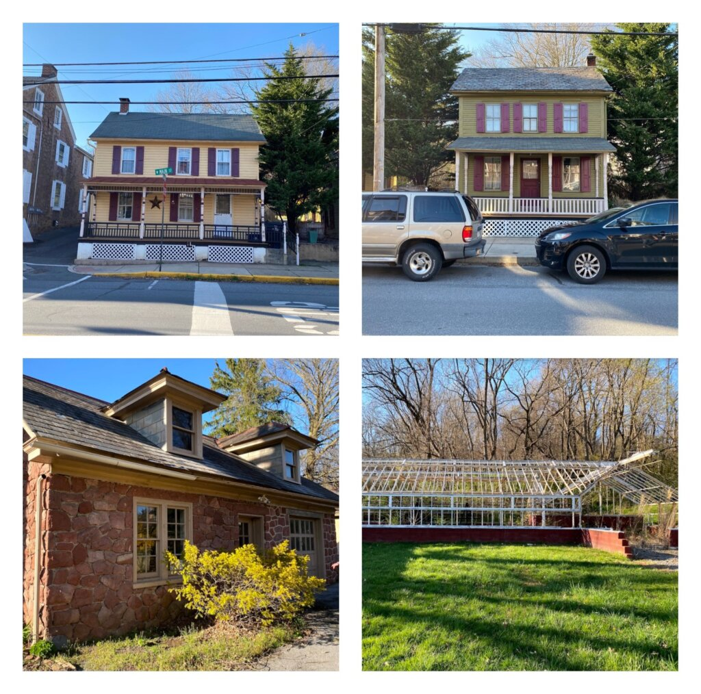 Sell Your House Fast In Reading, Pennsylvania