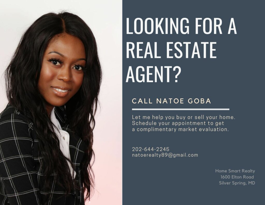 Looking-for-a-real-estate-agent