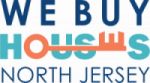 We Buy Houses North Jersey logo