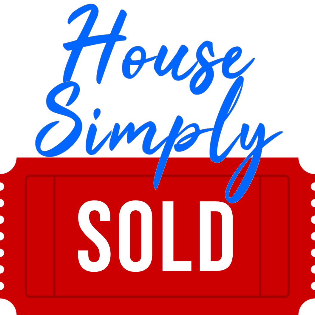House Simply Sold logo