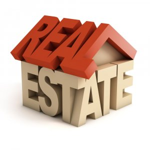 Buy Houses for Cash in Cape May County