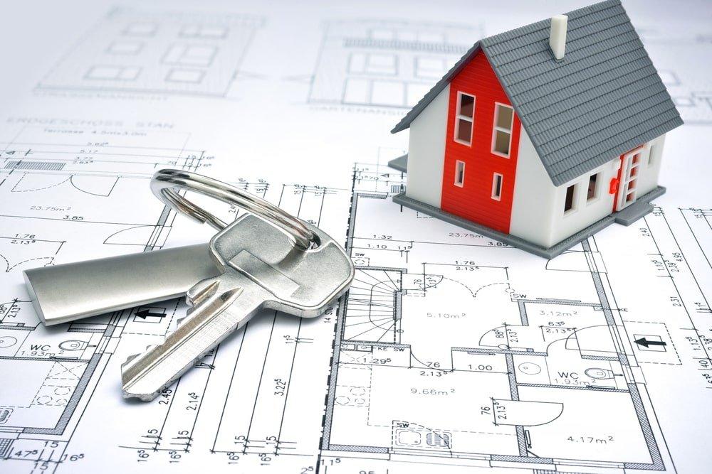 Home Buyers Long Beach