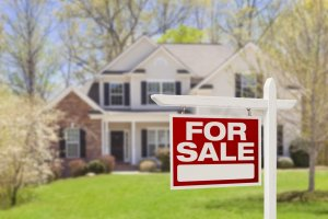 Buy Homes for Sale