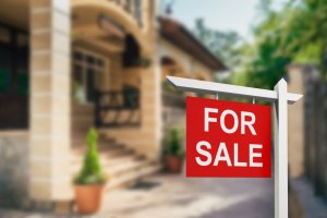 buy &  sell houses fast