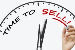 buy & sell houses in Warren County