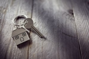 Buy Houses Middlesex County