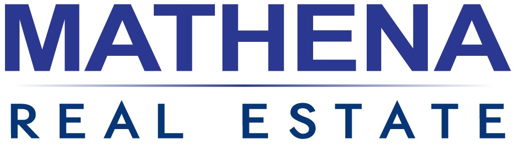 Mathena Real Estate logo