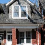 House we sold in Harrisburg