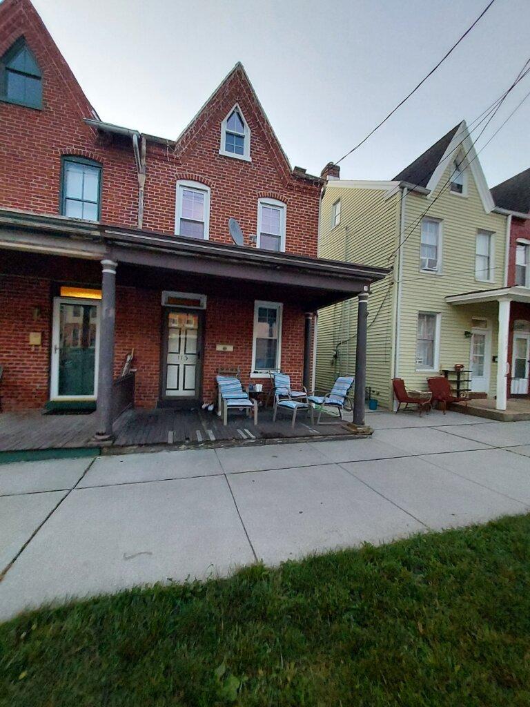 We Buy Houses in Allentown PA