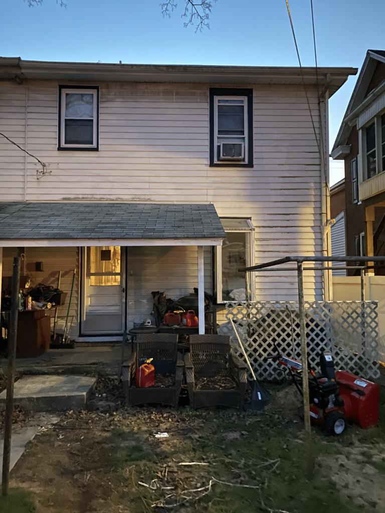 We Buy Houses Wilkes Barre PA