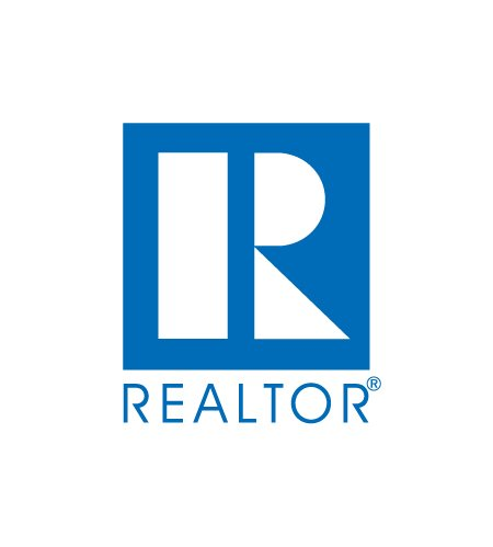 Telluride Realty & Investment logo