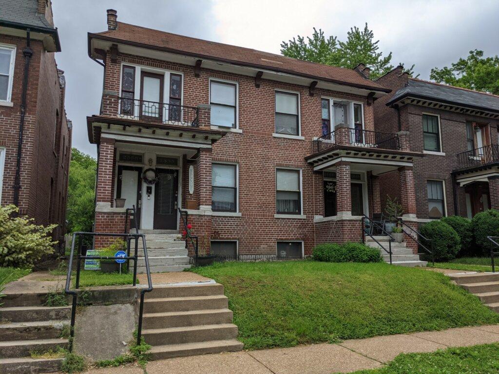 Selling Your Multi-Family Property in Lynchburg VA