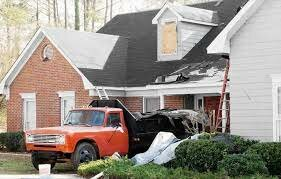 Sell a House With Unpermitted Work in Lynchburg VA