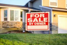 Using an FSBO Listing to Sell Your House in Lynchburg VA