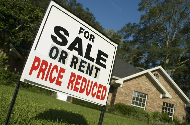 Sell Your House in Roanoke VA