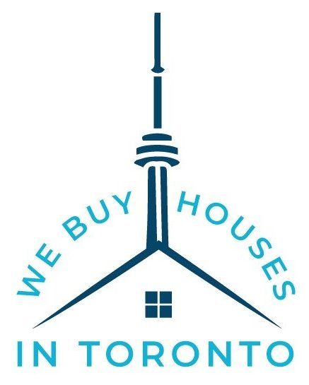 We Buy Houses In Toronto logo