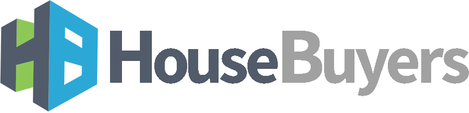 House Buyers (Sellers) logo