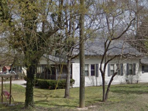 1000 Stephens Rd, Jamestown TN 38556, USA