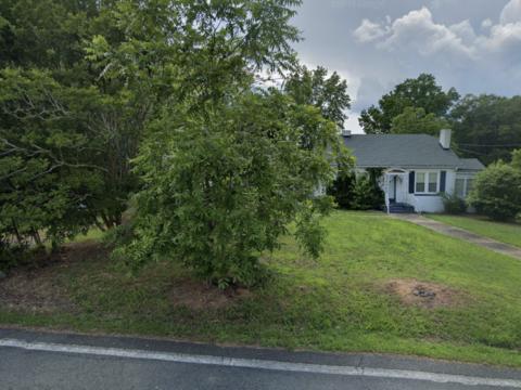 956 Maurice St, Monroe, NC 28112, USA
